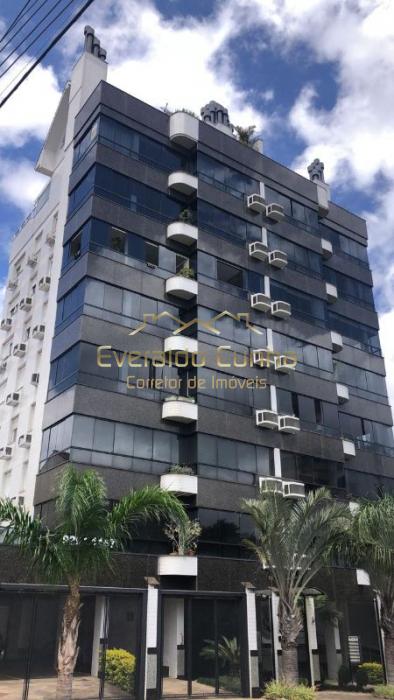 Duplex Porto Alegre Jardim Planalto