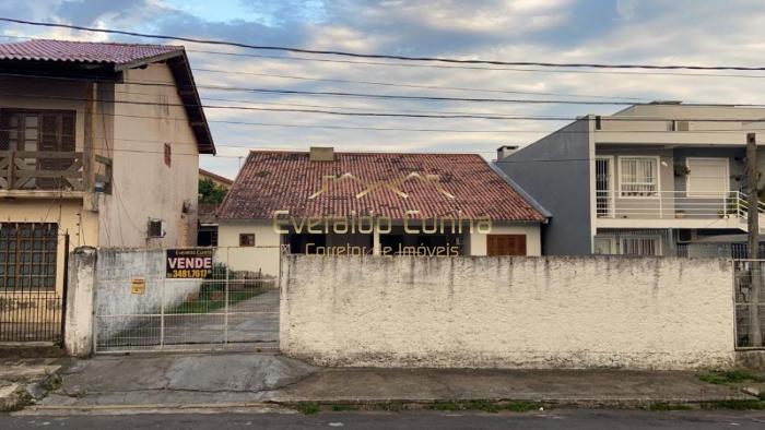 Casa Cachoeirinha Vila Imbuhy