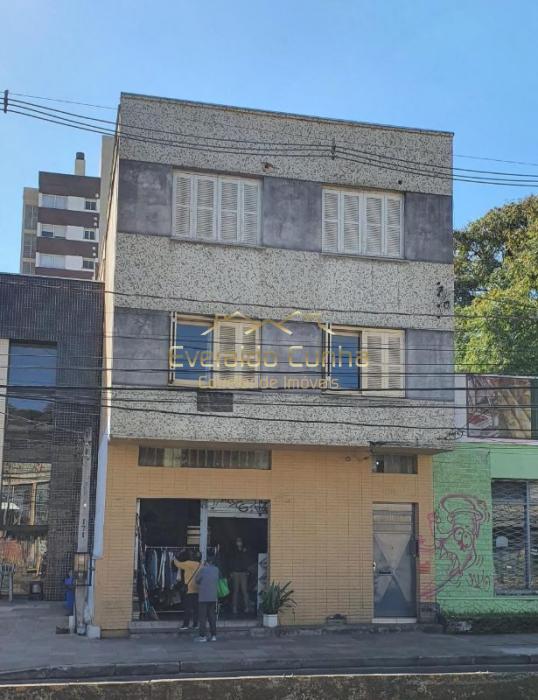 Apartamento Porto Alegre Partenon