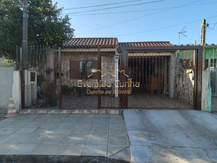 Casa Eldorado do Sul Cidade Verde