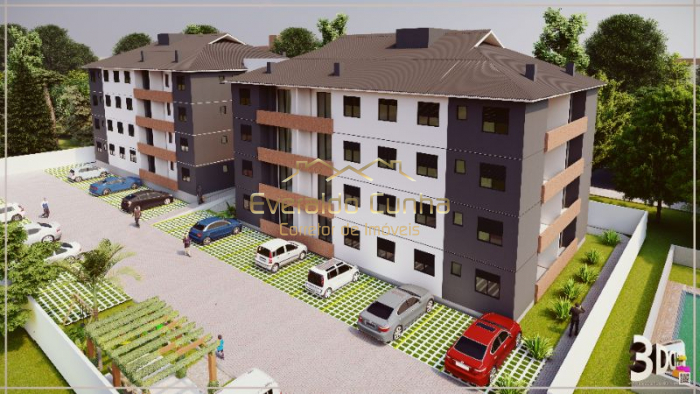 Apartamento Gravataí Santa Fé