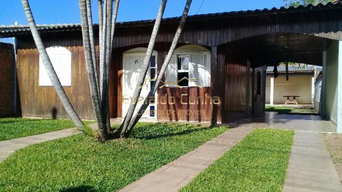 Casa Eldorado do Sul Sans Souci