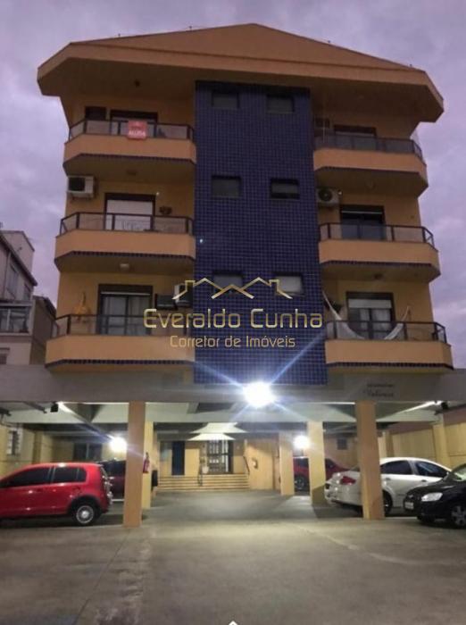 Apartamento Cachoeirinha Vila Ponta Porã