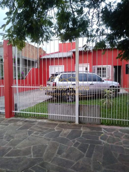 Casa Eldorado do Sul Residencial