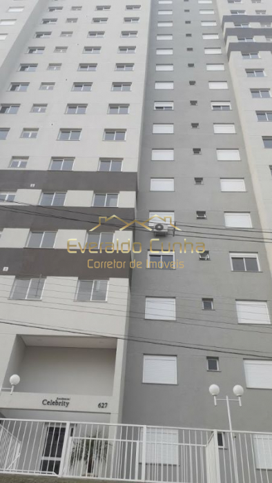 Apartamento Cachoeirinha Monte Belo