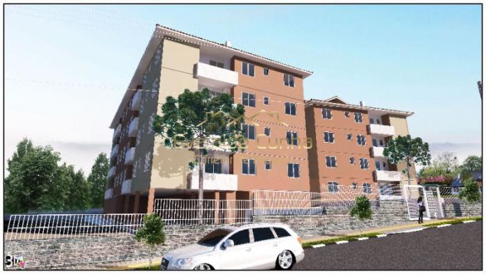 Apartamento Gravataí Parque Olinda