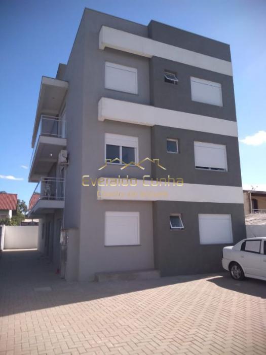 Apartamento Gravataí Vera Cruz
