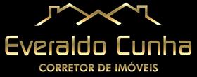 Everaldo Cunha Corretor de im�veis